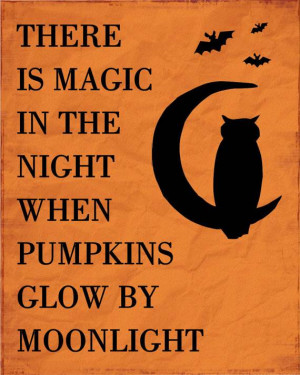 ... halloween 2014 quotes pinterest pictures cute halloween 2014 quotes