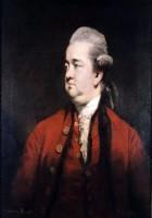 Edward Gibbon poet
