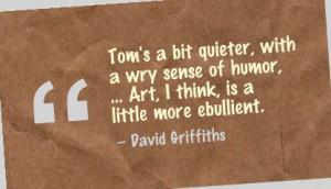 ... wry sense of humorart art quote Meaning Of Dry Sense Of Humor