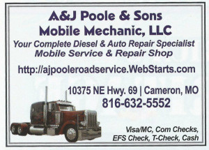 Diesel Truck Quotes Mechanic with 1 diesel (2)