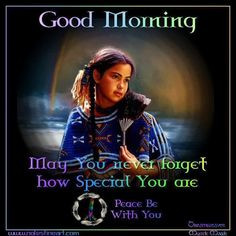 good morning more indian art indian quotes native quotes american ...