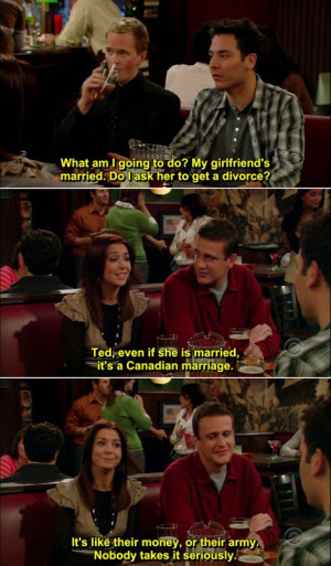 Lily Aldrin Quotes How-i-met-your-mother-quote-11.jpg