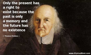 Thomas Hobbes Quotes Thomas hobbes quotes