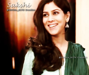 Last one to post Sakshi Tanwar pic & Quote THREAD 4 # (Page 10)