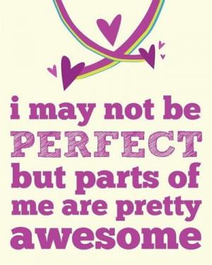 Yep. I'm awesome.