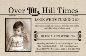 ExtraExtra-Over-The-Hill-Times-60th-Birthday-Invitation.jpg