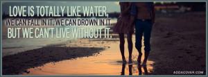 3827-love-is-like-water.jpg