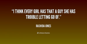 quote-Rashida-Jones-i-think-every-girl-has-that-a-187405.png