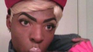 Bad Eyebrows Funny