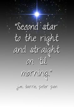 ... Disney Castles Quotes, Anime Peter Pan Tattoo, Disney Animation, Movie