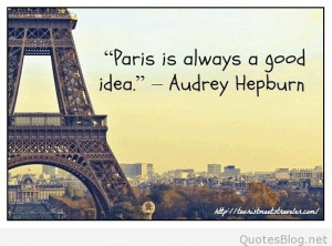 travel-quotes-pics-sayings08