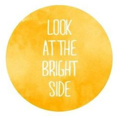 Bright Sunny Day Quotes Such a bright sunny thought to