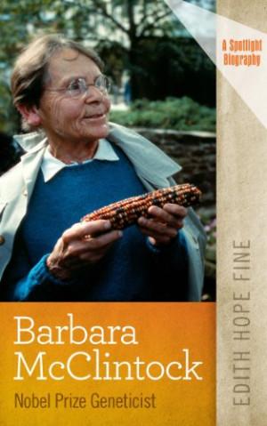 Barbara McClintock Quotes