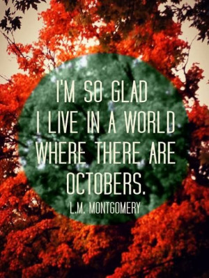 Happy Monday, friends.....and HAPPY FALL!!