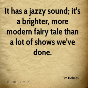 More Quotes Pictures Under: Fairy Quotes