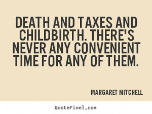 ... margaret mitchell more life quotes success quotes love quotes