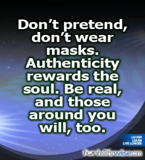 Do-not-wear-a-mask