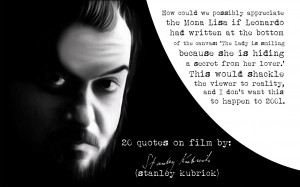 click-the-image-for-20-stanley-kubricks-quotes-on-film.jpg