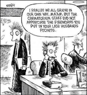 521587 409960189097844 360851842 n Hilarious Cartoon Joke LOL!!