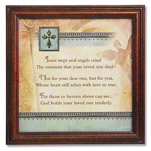 24 95 at sympathy gifts sympathy cards visit merchant page for more ...