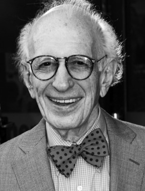 Considered a renegade by his peers, Nobel Prize-winner Eric Kandel ...