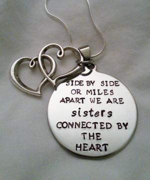 Cadeaus die je aan jouw zus kan geven als ze jarig is