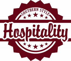 On-line registration for the Southern Style Hospitality Seminars is ...