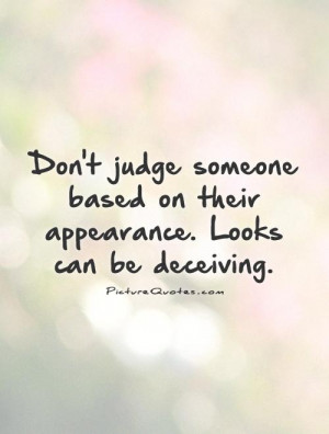 Beauty Quotes Inner Beauty Quotes Appearance Quotes Dont Judge Quotes