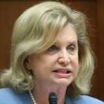 Moronic Democrat Quotes Satirical Blog To Refute ObamaCare Critics at ...