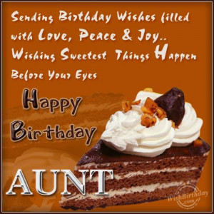 Related Pictures birthday wishes for uncle and happy birthday ...