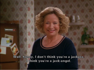 That 70's Show Funny Quotes