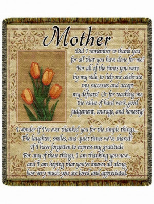 African American Mothers Day Images Mother's day.