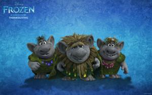Frozen-Movie-Trolls-HD-Wallpaper