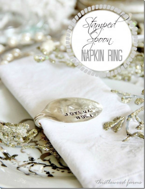 ... , Stamps Napkins, Napkins Rings, Funny Quotes, Stamps Spoons, Crafts