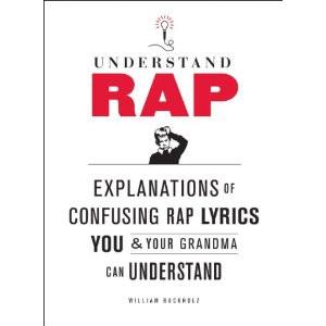 Good Lyric Quotes Rap Songs ~ Good Rap Lyrics Quotes