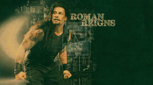 Funny Quotes Roman Reigns Rock 532 X 734 70 Kb Jpeg