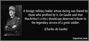 Military Leaders Such As Gen James N Mattis Say Ground Force