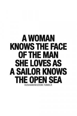 Love, quotes, cute, sayings, positive, woman
