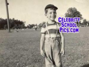 Found on celebrityschoolpics.com