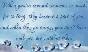 BREAK-UP-quotes-ex-boyfriend-girlfriend-sad-love-quote-pictures-pics ...