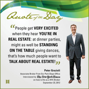 10 brilliant quotes every real estate agent should read apply and
