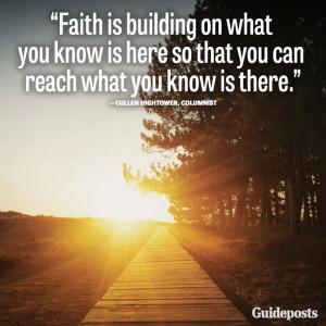 cullen_hightower_faith_building.jpg