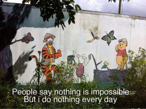 Wise Winnie the Pooh quotes5 Funny: Wise Winnie the Pooh quotes