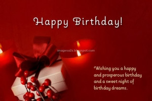 in law sms birthday wishes for sister in law messages
