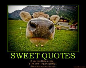 sweet-quotes-forum-thread-post-quotes-crankyhead-demotivational-poster ...
