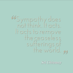 ... Sympathy Quotes » Sympathy Frequently Asked Questions © 2007