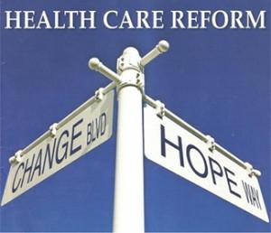 ... Insurance Associates Guide You Through The New Health Care Reform
