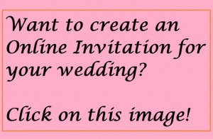 Marriage Invitation Tamil Quotes Websites Universalweddingcards