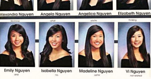 These 13 Less Than Inspirational Yearbook Quotes Had Us Dying