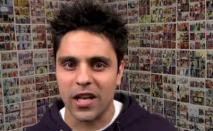 about Ray William Johnson: By info that we know Ray William Johnson ...